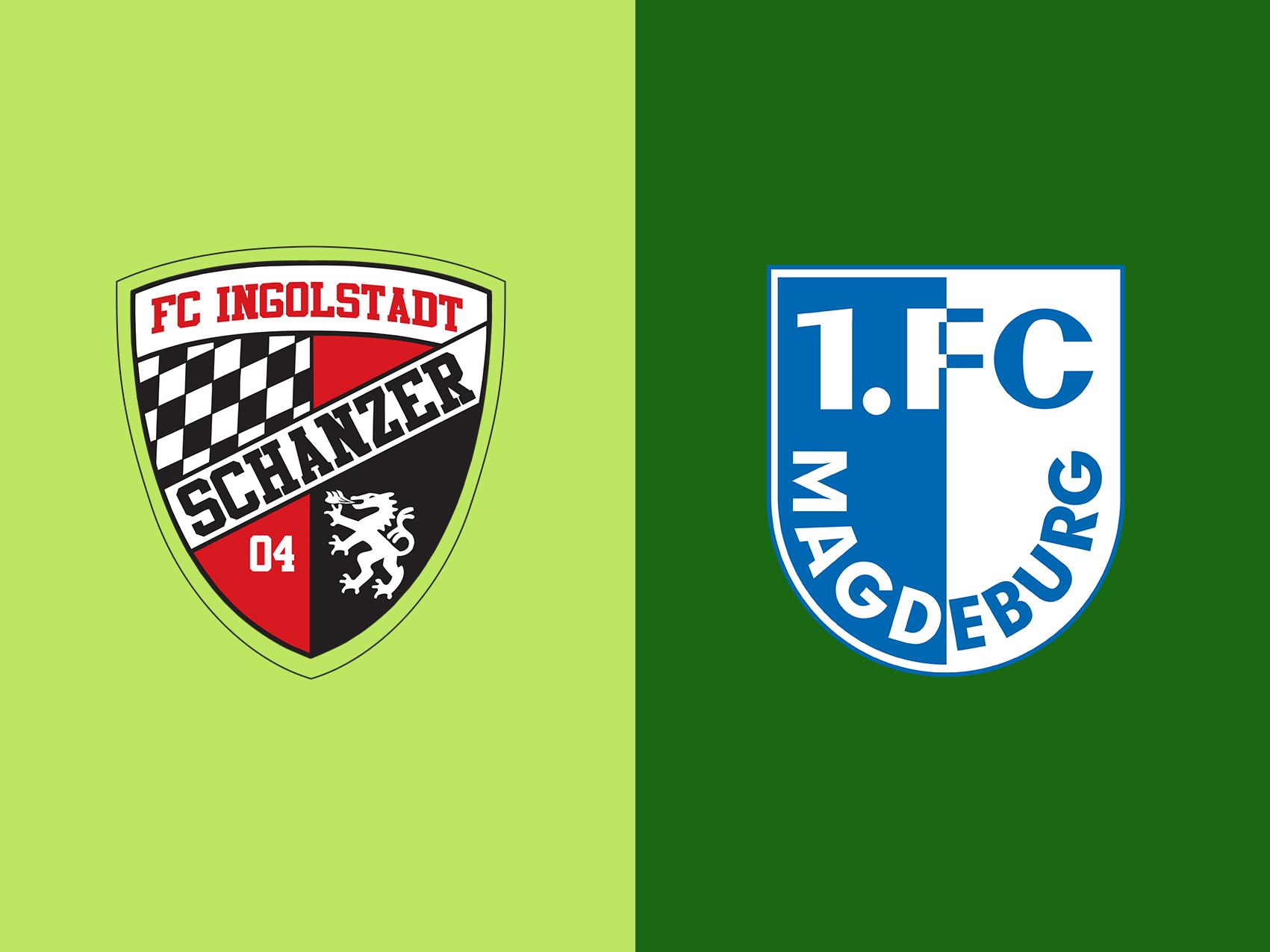 ingolstadt-vs-magdeburg-–-tip-bong-da-2-2-2019 1