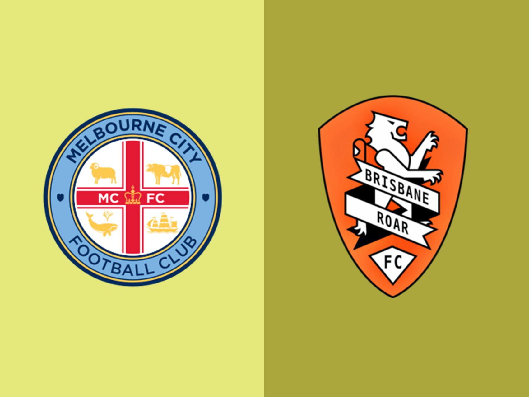 melbourne-city-vs-brisbane-roar-–-tip-bong-da-11-1-2019 1
