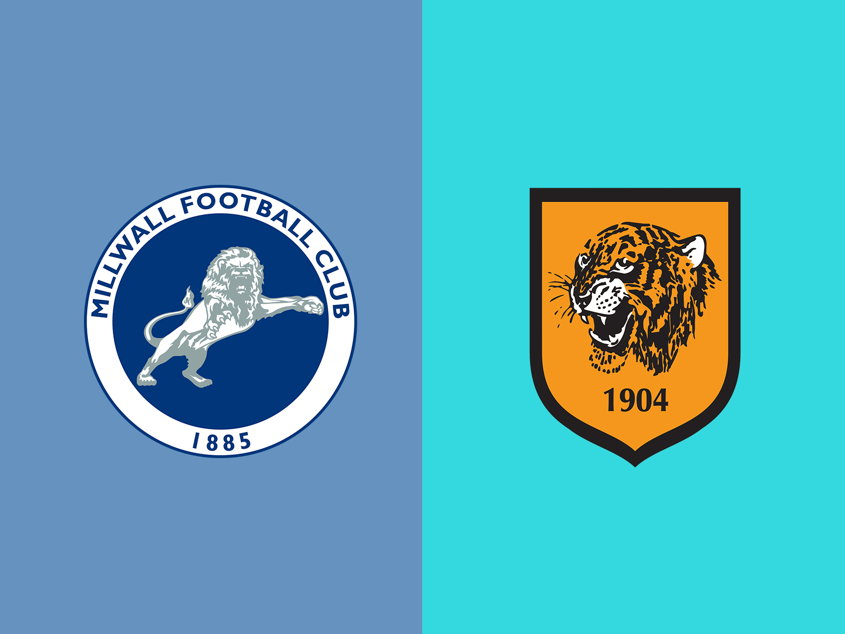 millwall-vs-hull-city-–-tip-bong-da-6-1-2019 1