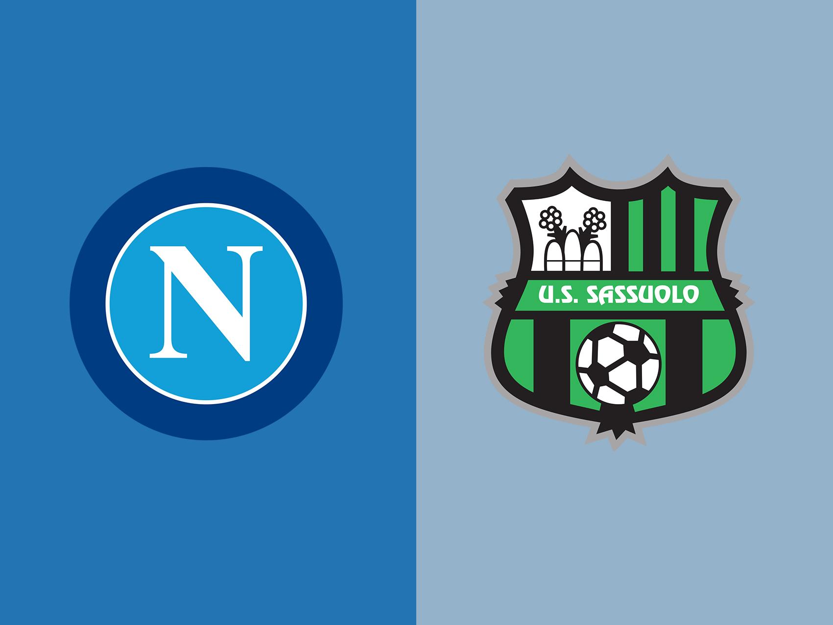 napoli-vs-sassuolo-–-tip-bong-da-14-1-2019 1