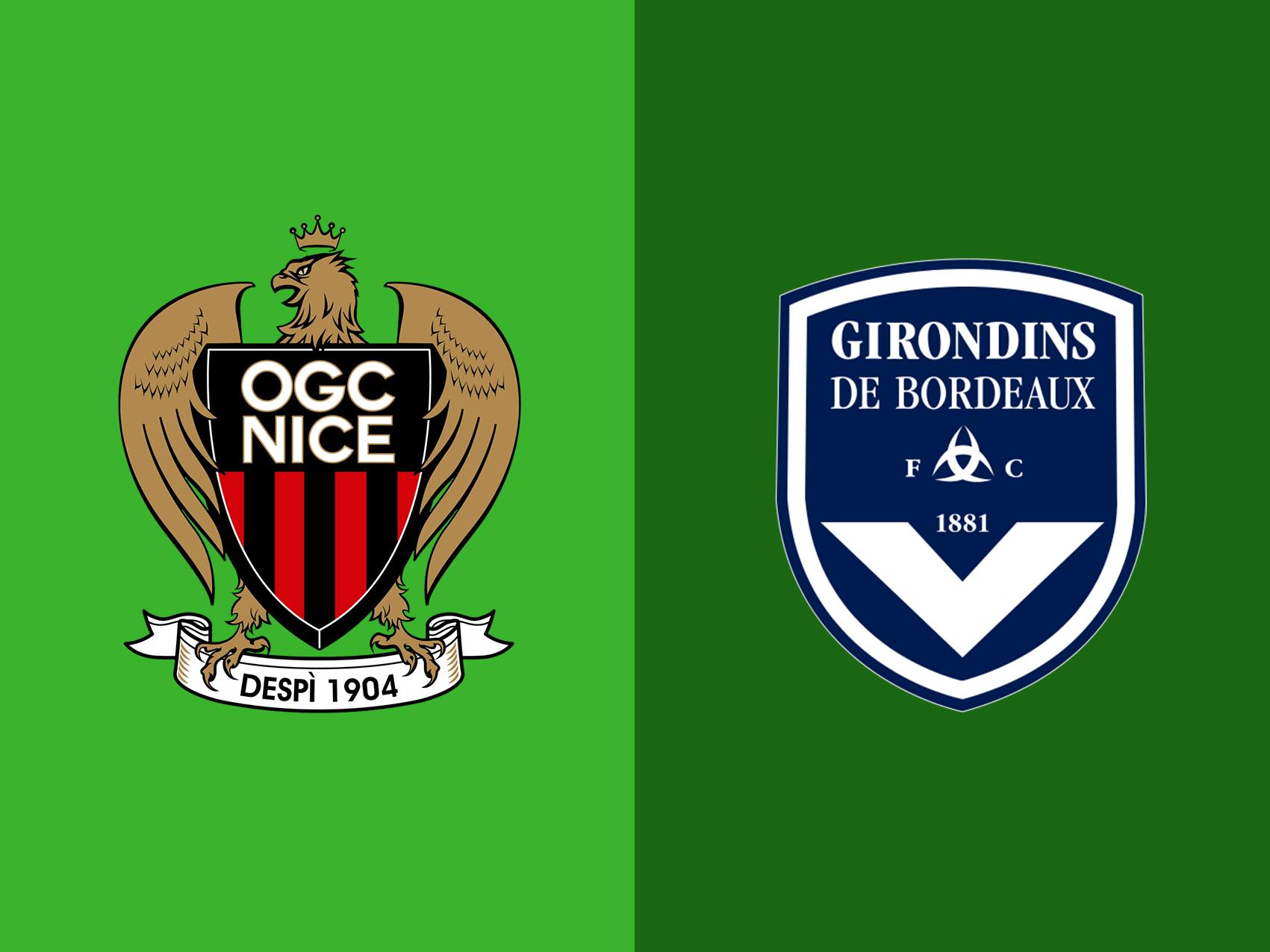 nice-vs-bordeaux-–-tip-bong-da-13-1-2019 1