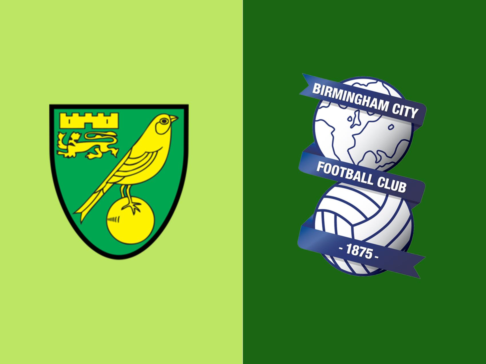 norwich-city-vs-birmingham-city-–-tip-bong-da-19-1-2019 1