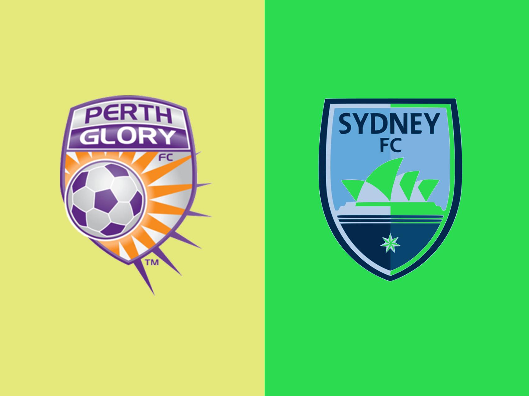 perth-glory-vs-sydney-–-tip-bong-da-9-1-2019 1