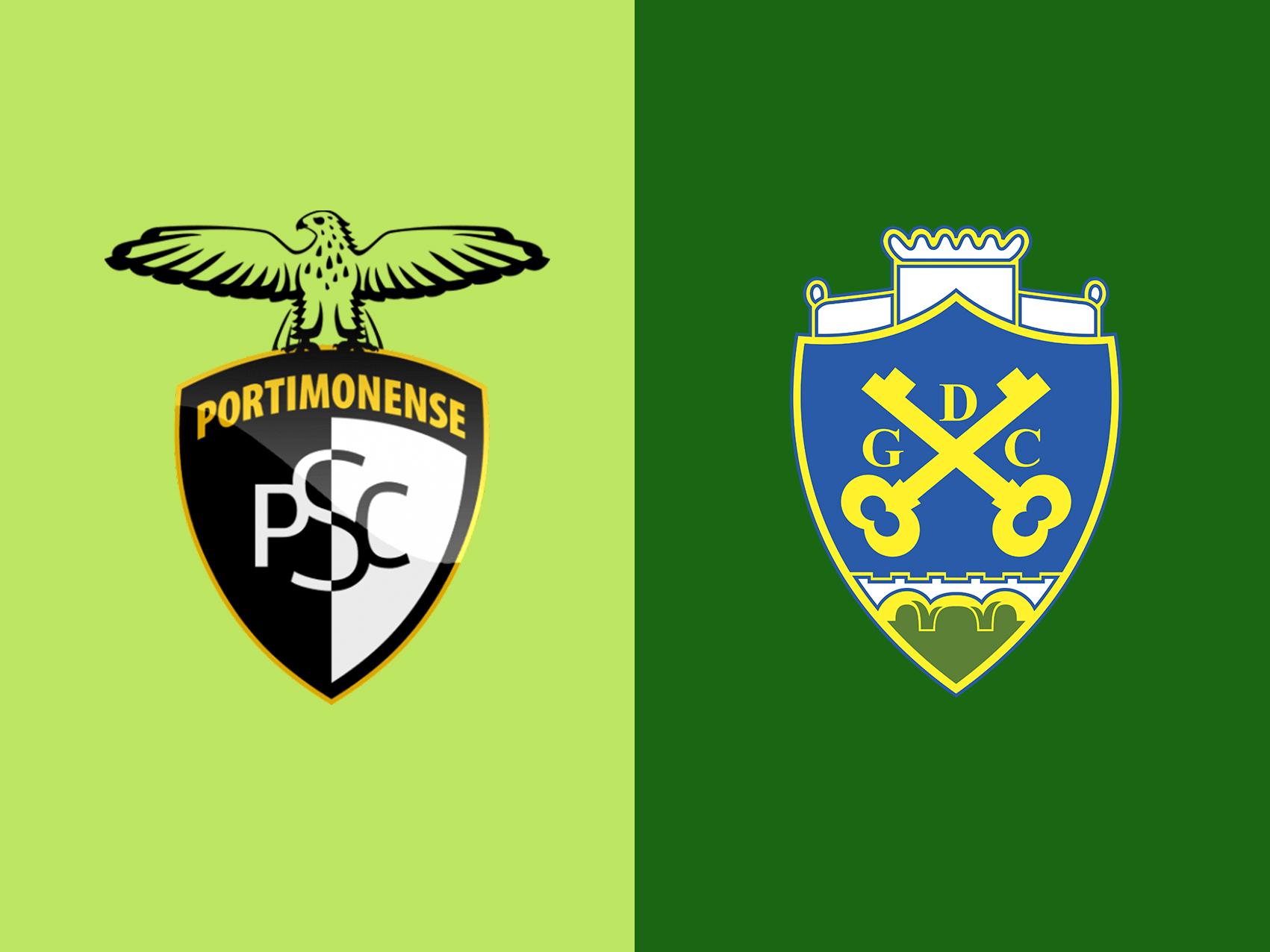 portimonense-vs-chaves-–-tip-bong-da-30-1-2019 1