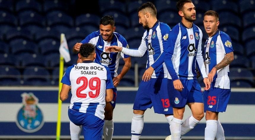 sporting-lisbon-vs-porto-–-tip-bong-da-12-1-2019 2
