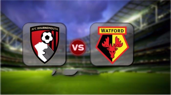 tip-keo-bong-da-ngay-01-01-2019-bournemouth-vs-watford-1