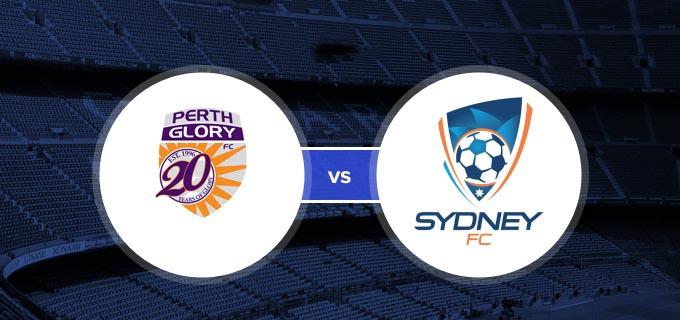 tip-keo-bong-da-ngay-09-01-2019-perth-glory-vs-sydney-fc-1