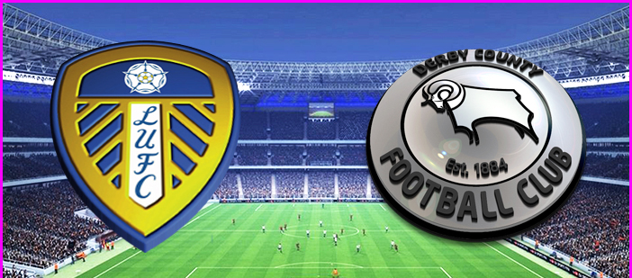 tip-keo-bong-da-ngay-10-01-2019-leeds-united-vs-derby-county-1