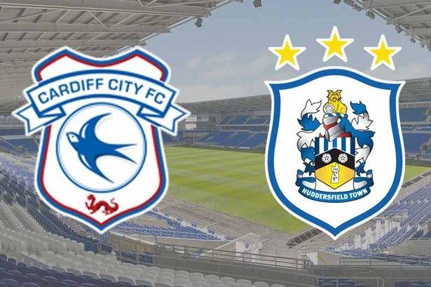 tip-keo-bong-da-ngay-11-01-2019-cardiff-city-vs-huddersfield-town-1