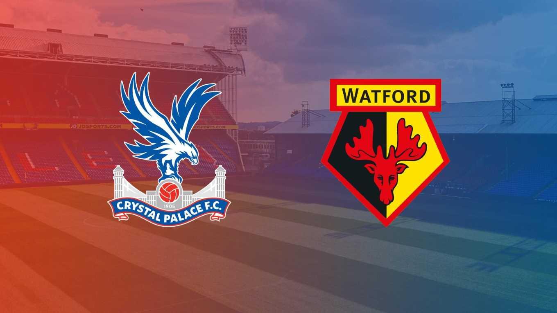 tip-keo-bong-da-ngay-11-01-2019-crystal-palace-vs-watford-1