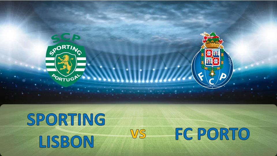 tip-keo-bong-da-ngay-11-01-2019-sporting-lisbon-vs-fc-porto-1