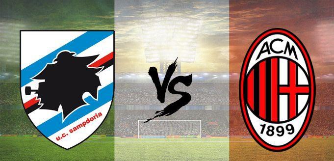 tip-keo-bong-da-ngay-12-01-2019-sampdoria-vs-ac-milan-1