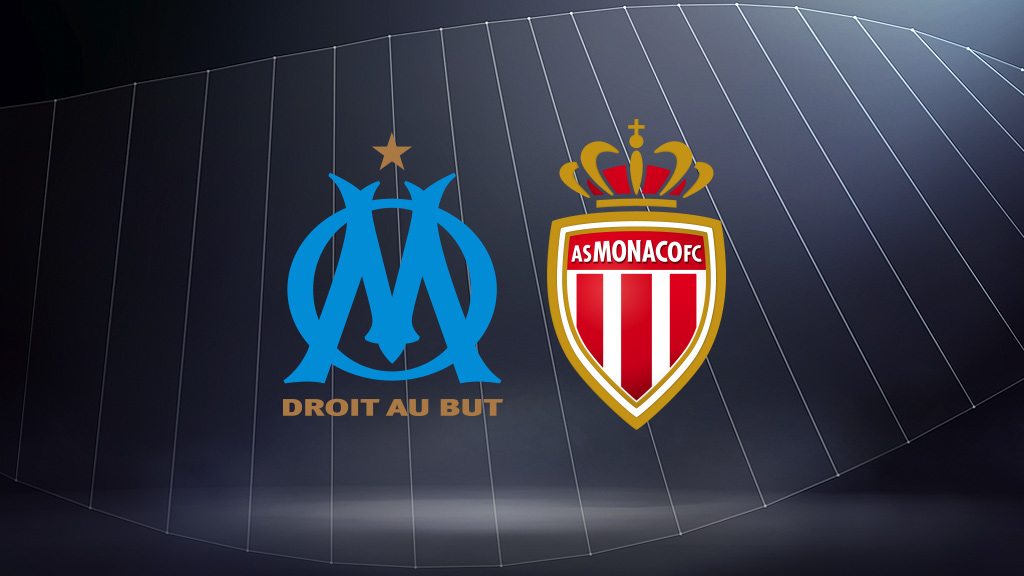 tip-keo-bong-da-ngay-13-01-2019-marseille-vs-as-monaco-1