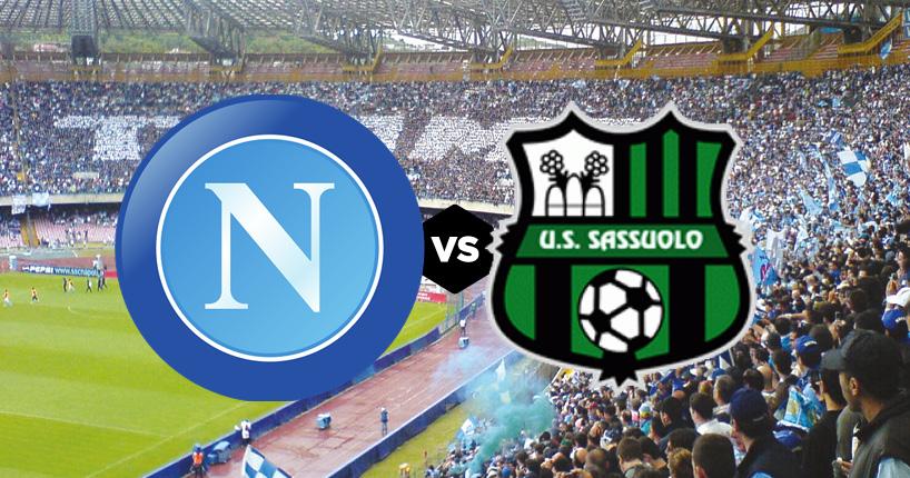 tip-keo-bong-da-ngay-13-01-2019-napoli-vs-sassuolo-1