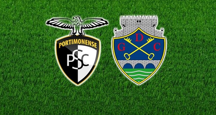 tip-keo-bong-da-ngay-29-01-2019-portimonense-vs-chaves-1
