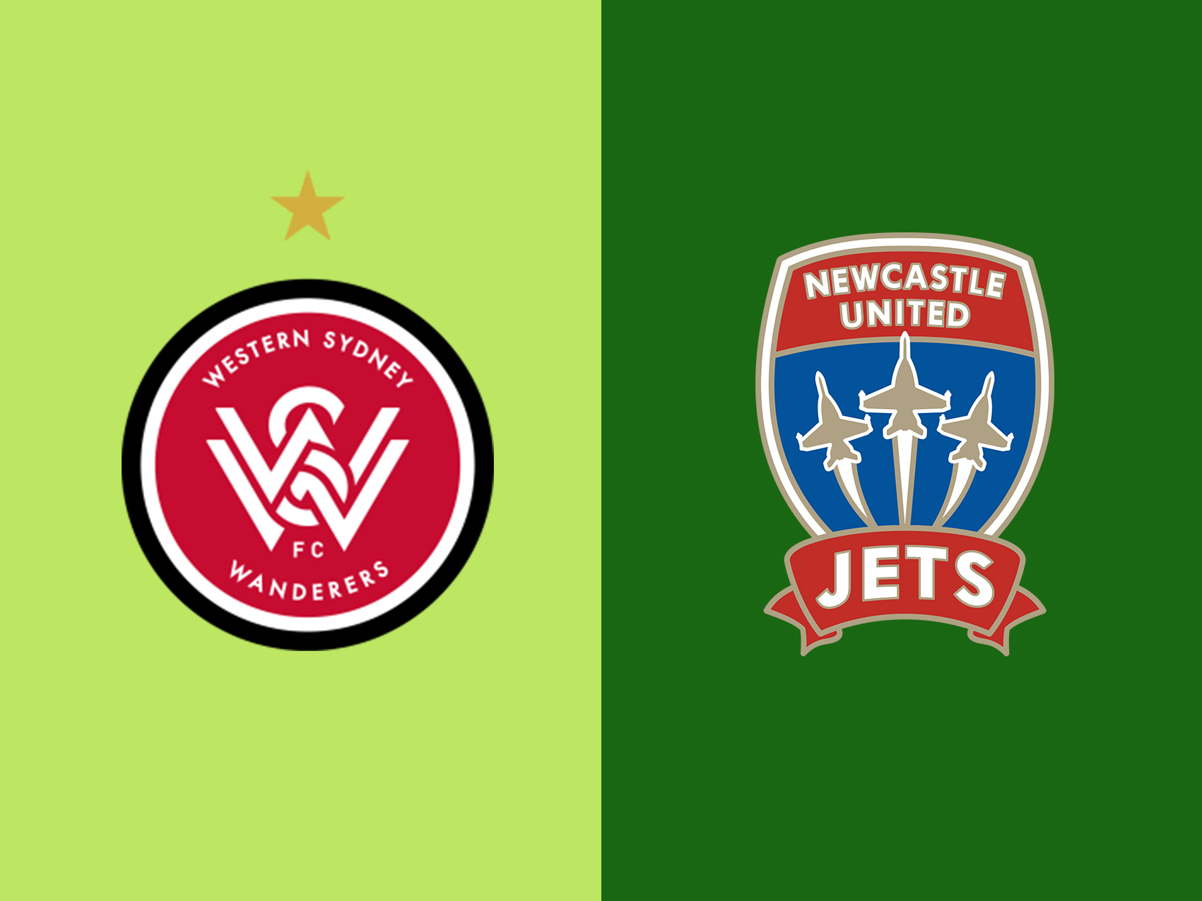ws-wanderers-vs-newcastle-jets-–-tip-bong-da-1-2-2019 1