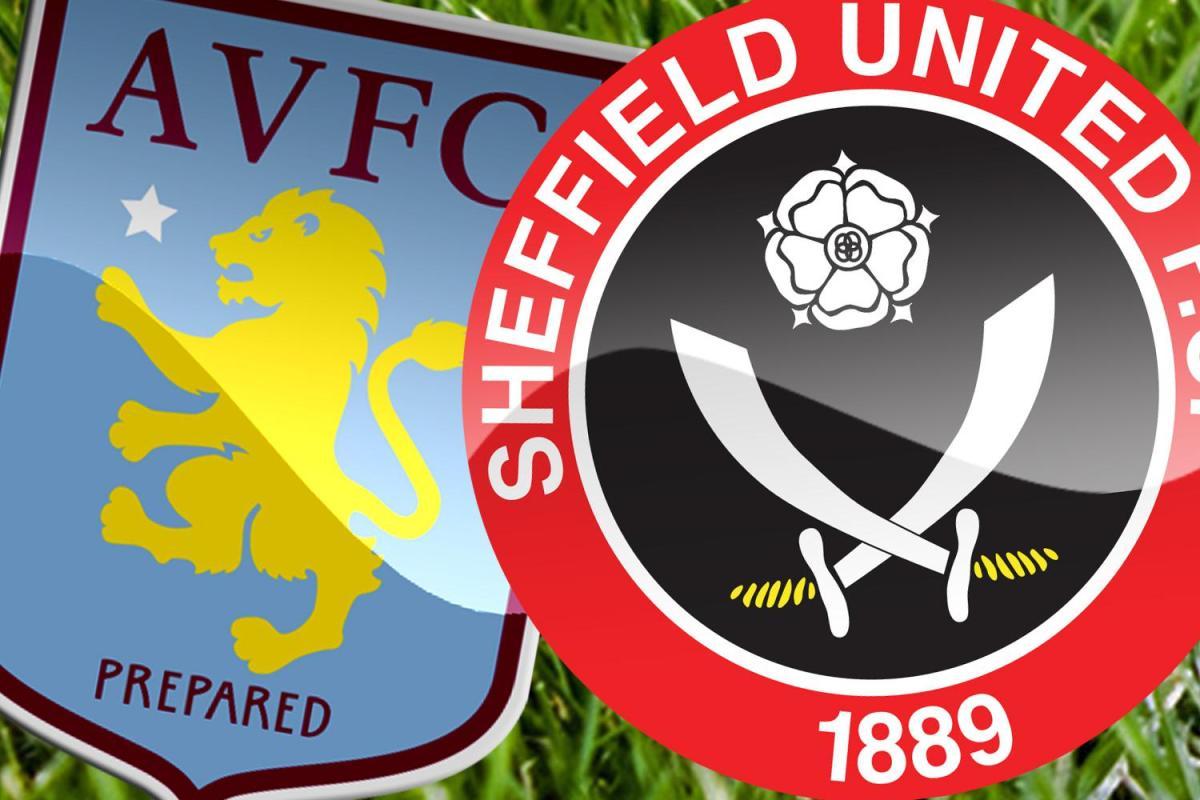 aston-villa-vs-sheffield-united-–-tip-bong-da-9-2-2019 1