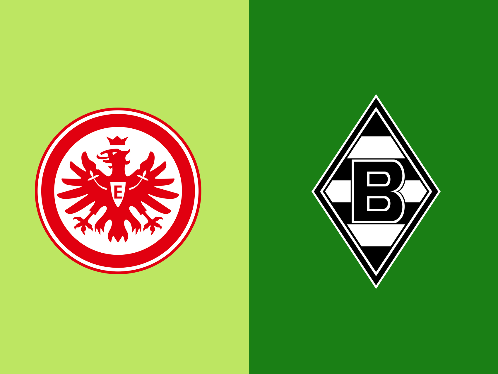 frankfurt-vs-monchengladbach-–-tip-bong-da-17-2-2019 1