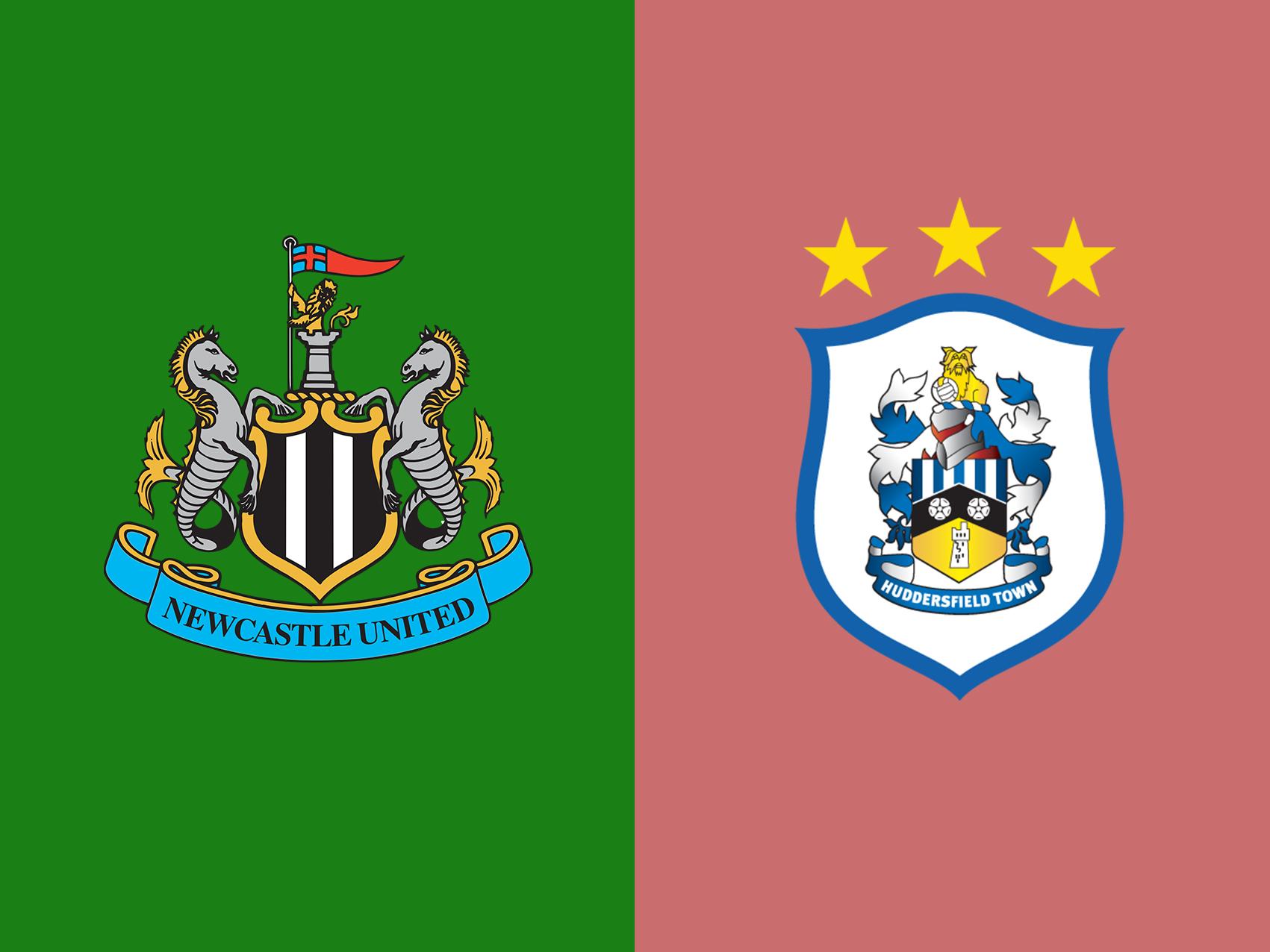 newcastle-vs-huddersfield-town-–-tip-bong-da-23-2-2019 1
