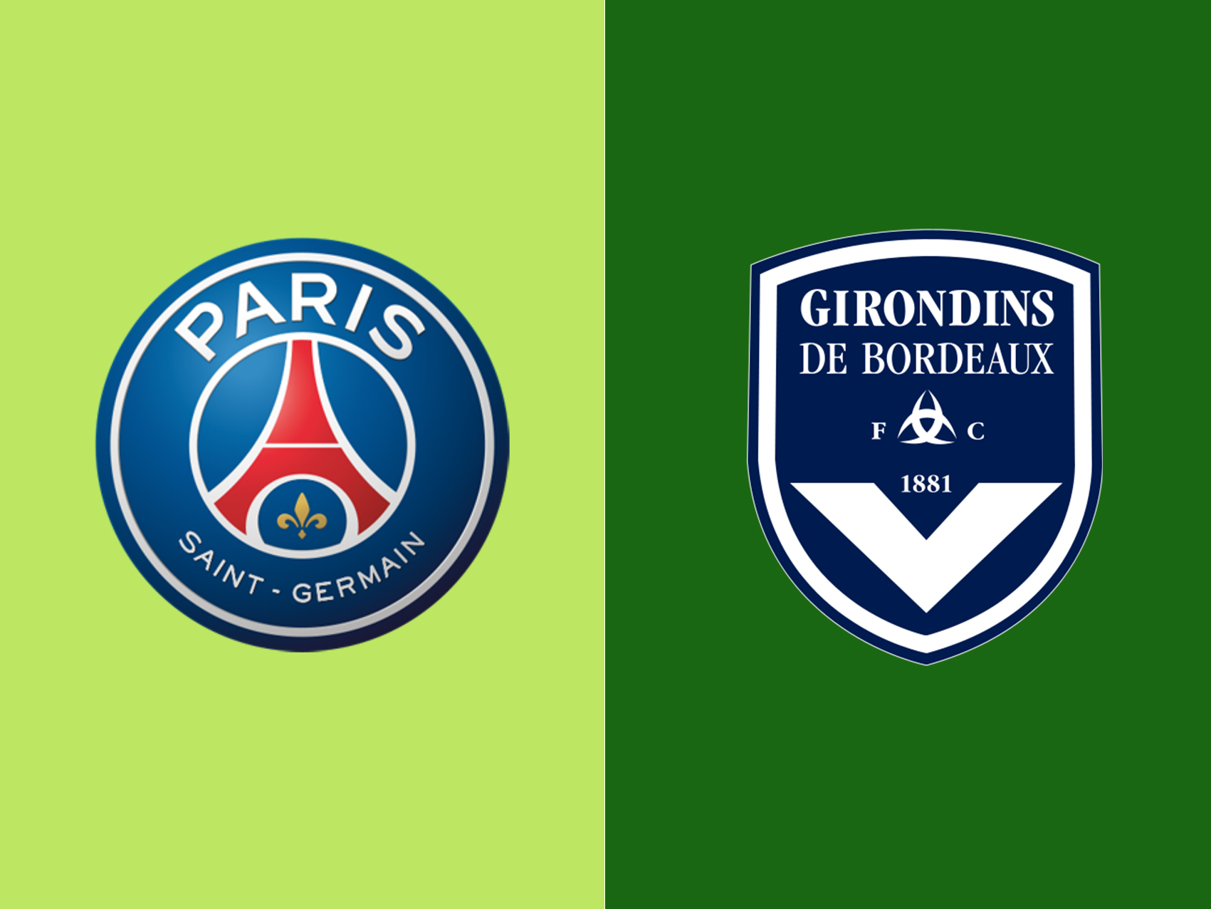 psg-vs-bordeaux-–-tip-bong-da-9-2-2019 1