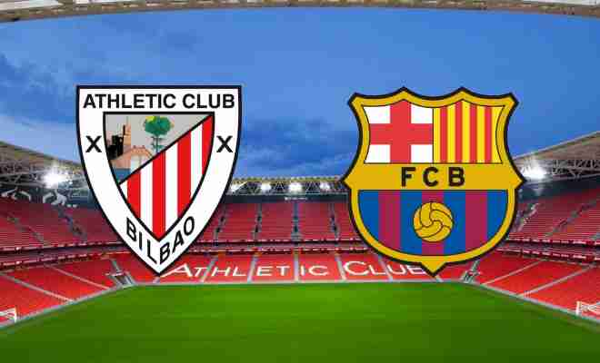 tip-keo-bong-da-ngay-10-02-2019-athletic-bilbao-vs-barcelona-1
