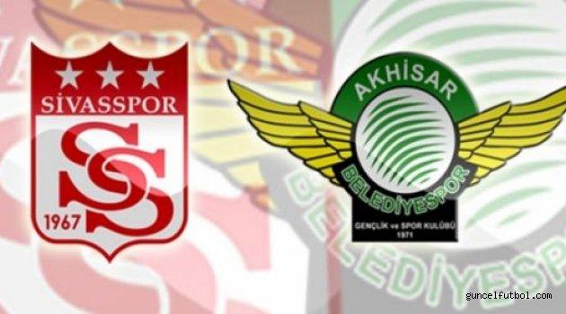 tip-keo-bong-da-ngay-11-02-2019-sivasspor-vs-akhisar-belediyespor-1