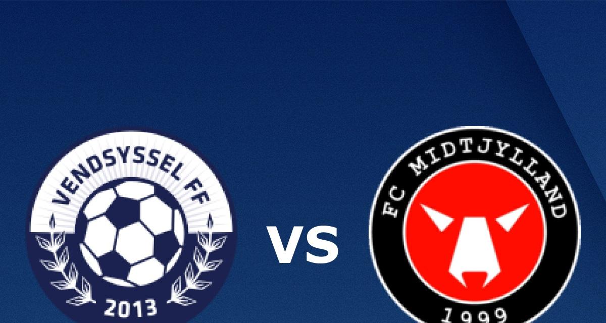 tip-keo-bong-da-ngay-11-02-2019-vendsyssel-vs-fc-midtjylland-1
