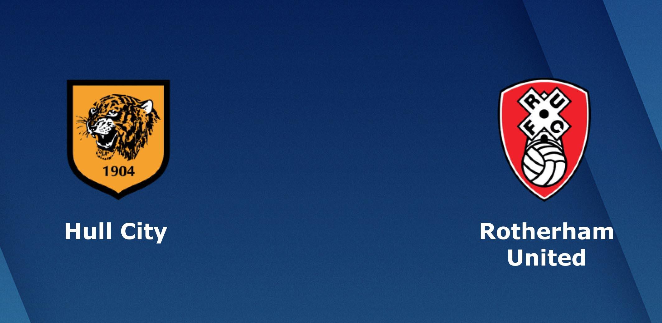 tip-keo-bong-da-ngay-12-02-2019-hull-city-vs-rotherham-united-1