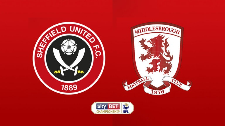 tip-keo-bong-da-ngay-12-02-2019-sheffield-united-vs-middlesbrough-1