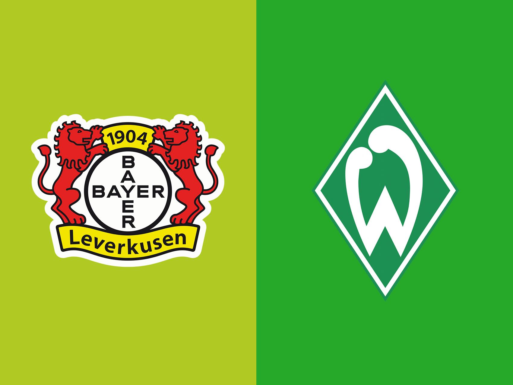 bayer-leverkusen-vs-werder-bremen-–-tip-bong-da-17-3-2019 1