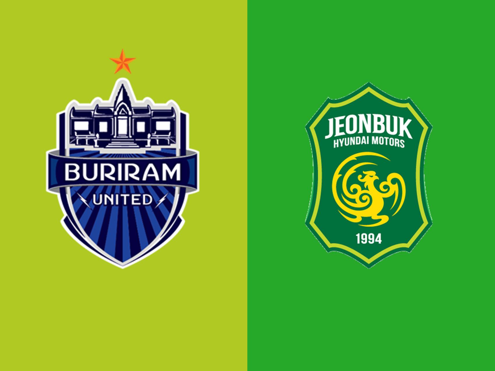 burriram-vs-jeonbuk-hyundai-–-tip-bong-da-13-3-2019 1