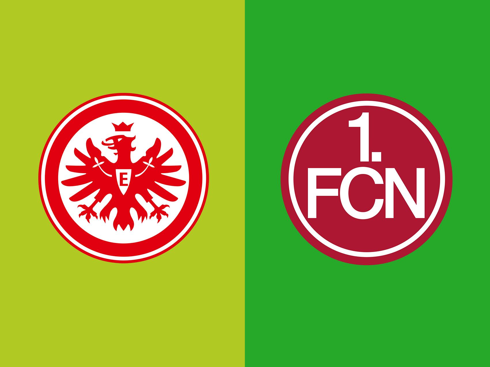 frankfurt-vs-nurnberg-–-tip-bong-da-17-3-2019 1