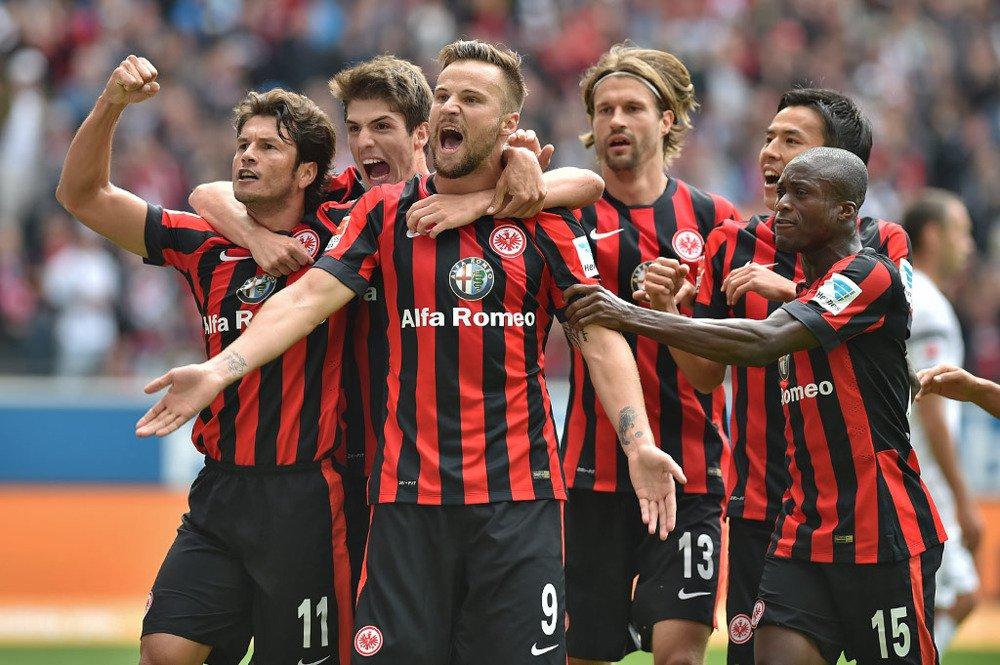 frankfurt-vs-nurnberg-–-tip-bong-da-17-3-2019 2