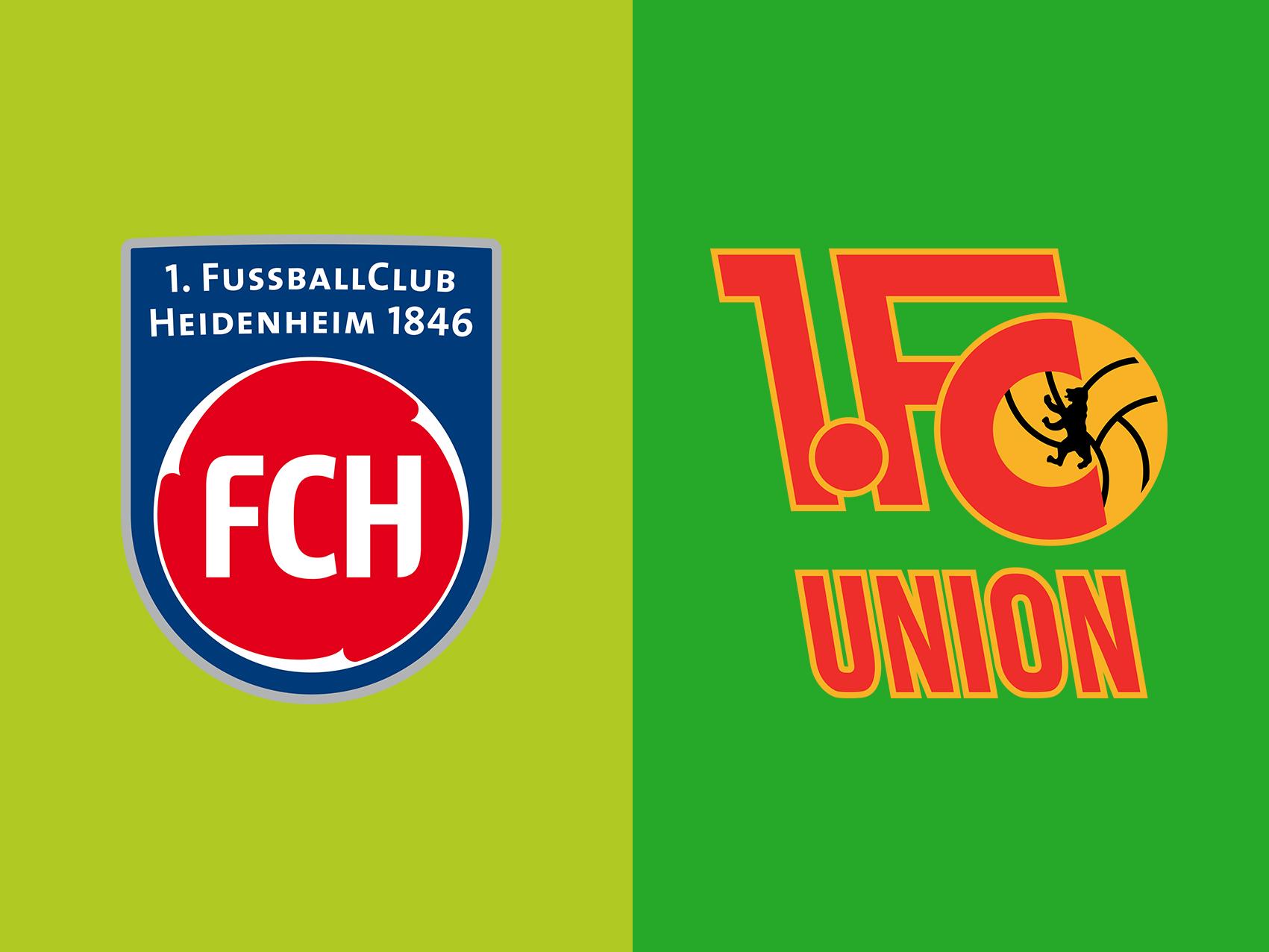 heidenheim-vs-union-berlin-–-tip-bong-da-16-3-2019 1