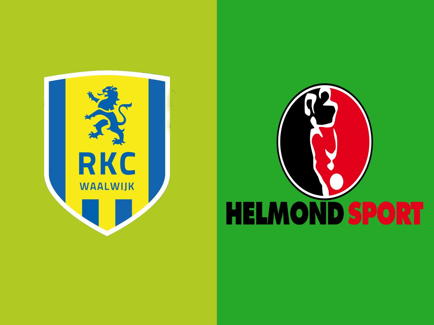 rkc-waalwijk-vs-helmond-sport-–-tip-bong-da-23-3-2019 1