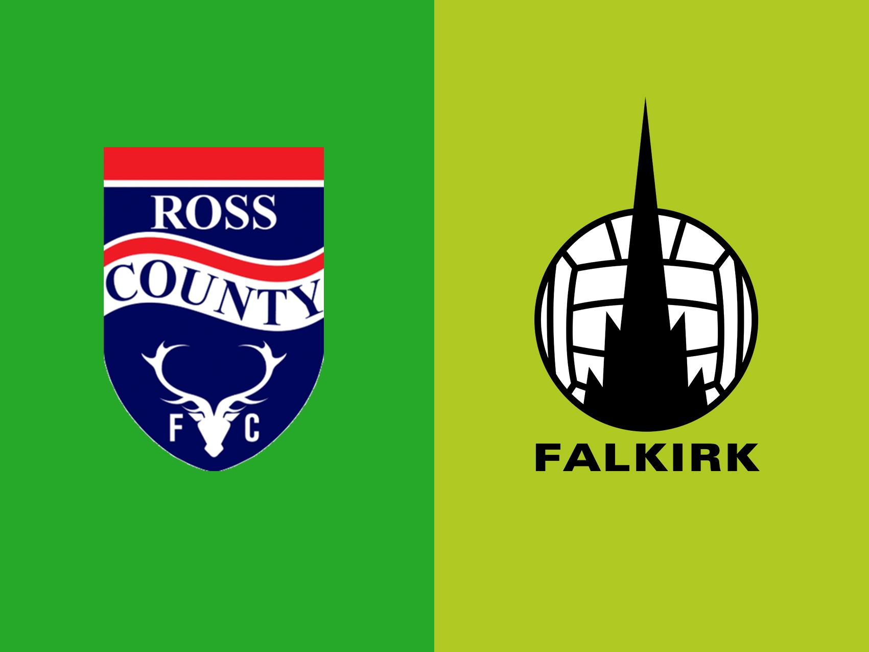 ross-city-vs-falkirk-–-tip-bong-da-13-3-2019 1