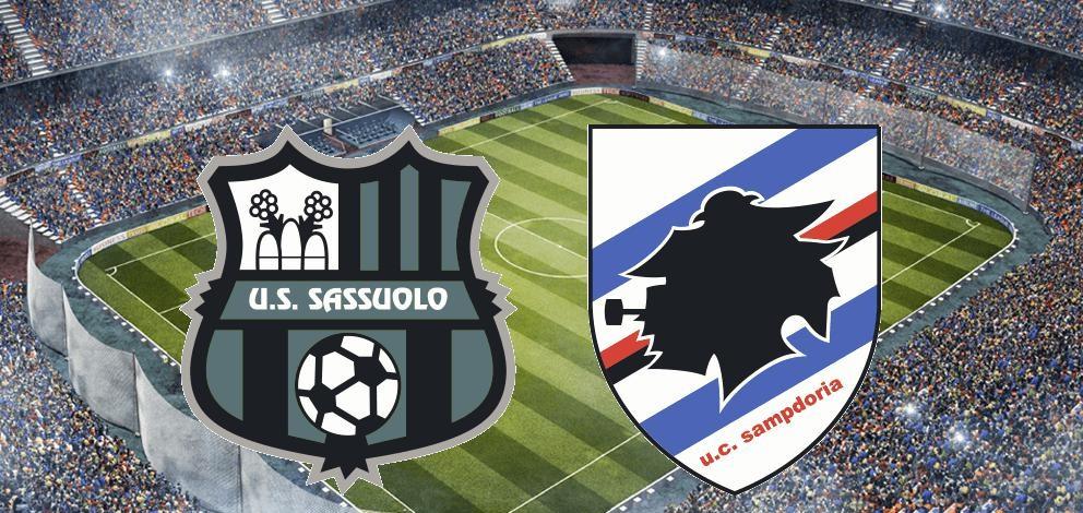 tip-keo-bong-da-ngay-15-03-2019-sassuolo-vs-sampdoria-1