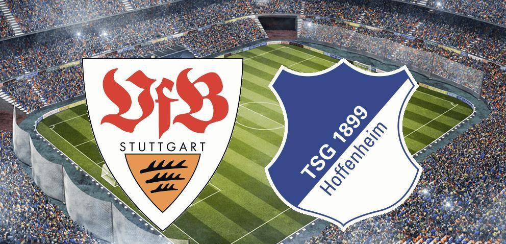 tip-keo-bong-da-ngay-15-03-2019-stuttgart-vs-hoffenheim-1