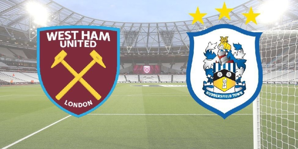 tip-keo-bong-da-ngay-16-03-2019-west-ham-united-vs-huddersfield-town-1