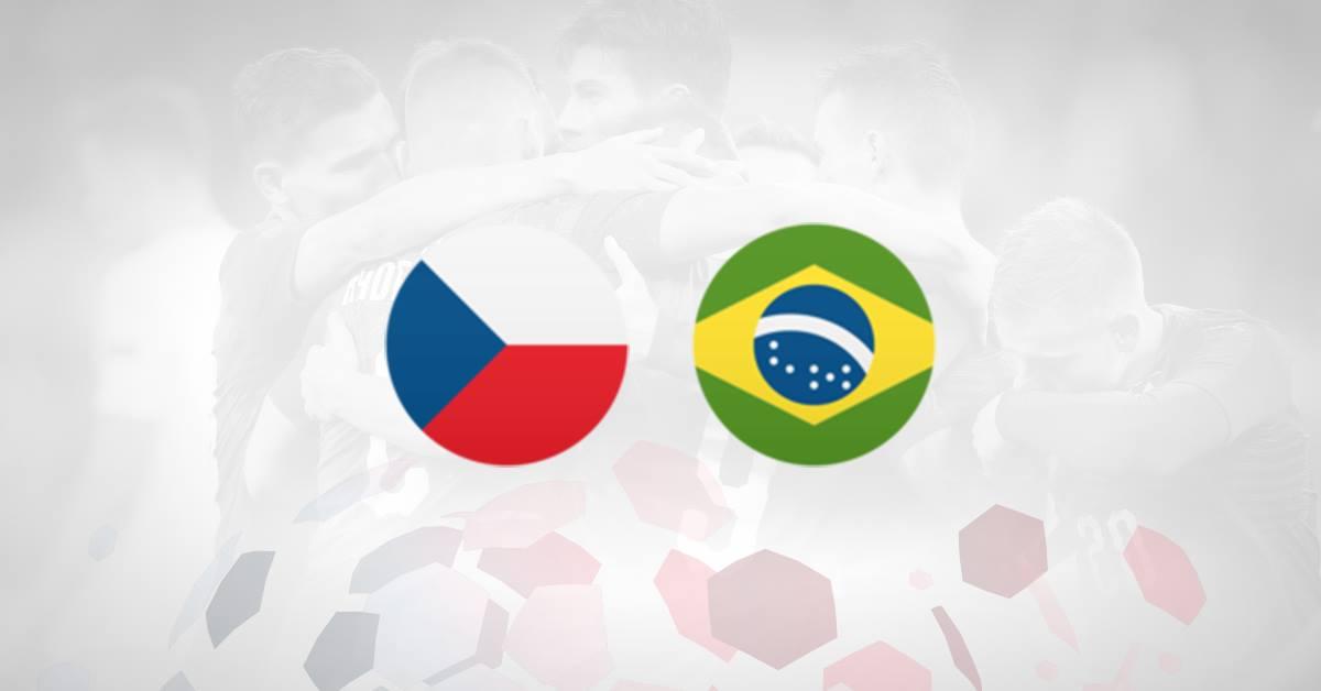 tip-keo-bong-da-ngay-26-03-2019-ch-sec-vs-brazil-1