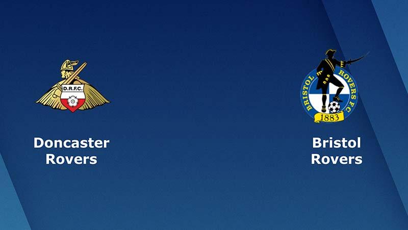 tip-keo-bong-da-ngay-26-03-2019-doncaster-rovers-vs-bristol-rovers-1
