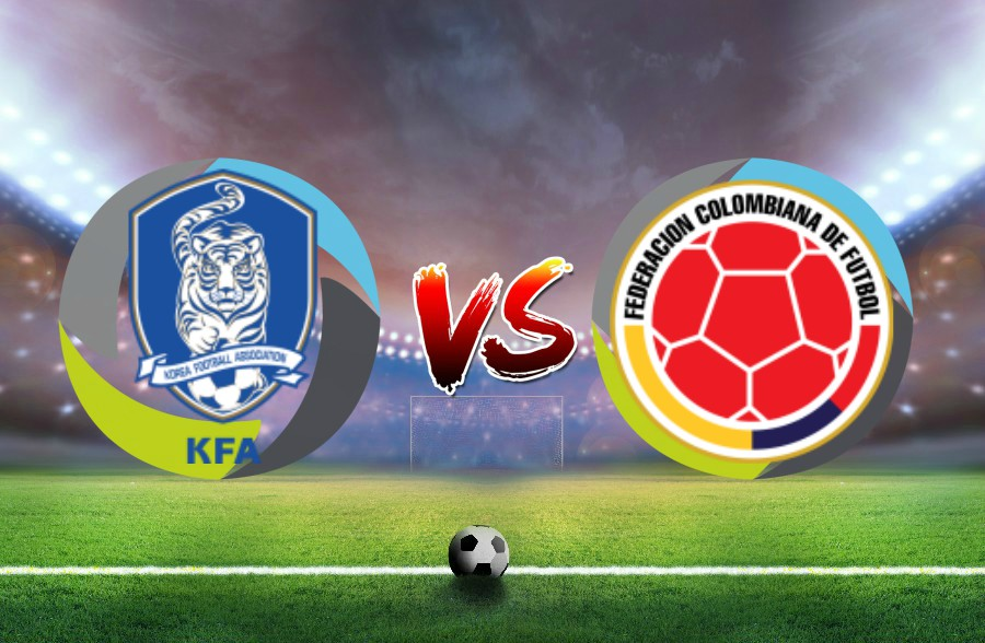 tip-keo-bong-da-ngay-26-03-2019-han-quoc-vs-colombia-1