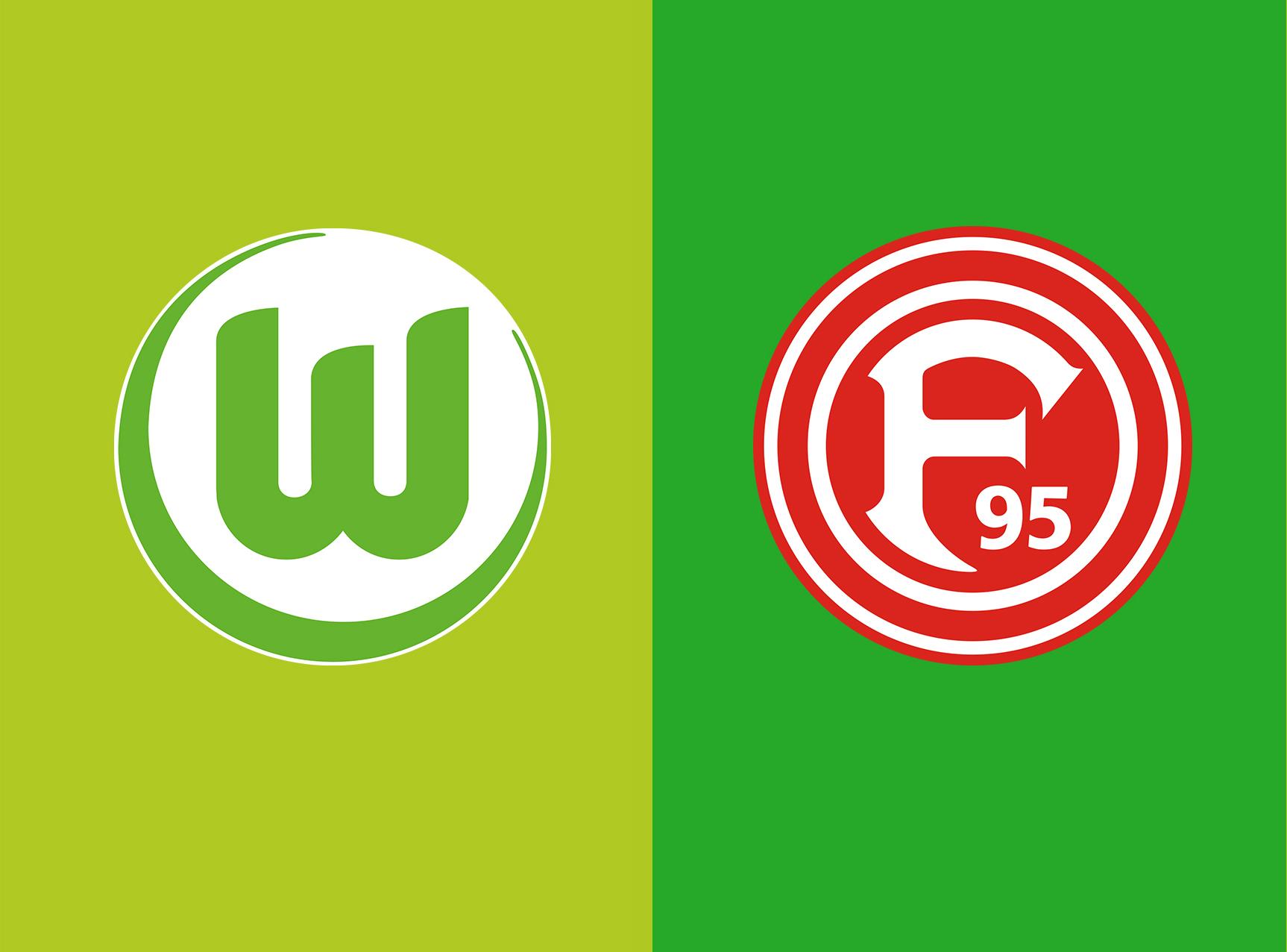 wolfsburg-vs-dusseldorf-–-tip-bong-da-16-3-2019 1