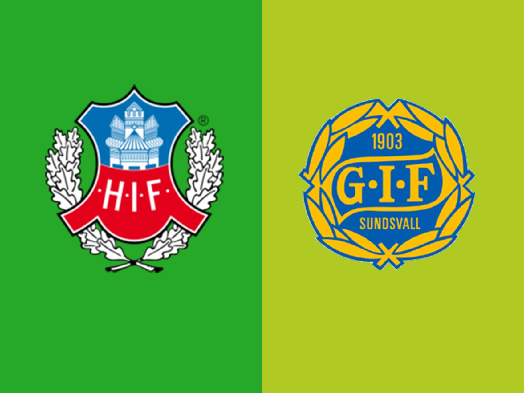 helsingborgs-vs-gif-sundsvall-tip-bong-da-26-4-2019 1
