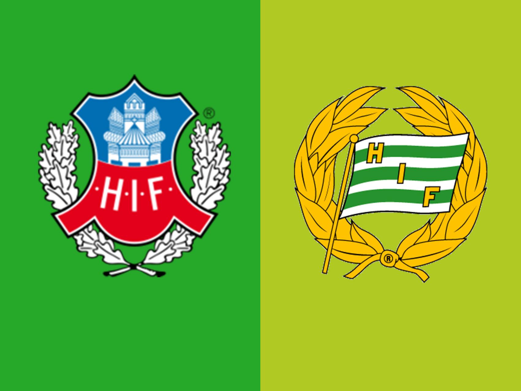helsingborgs-vs-hammarby-tip-bong-da-16-4-2019 1