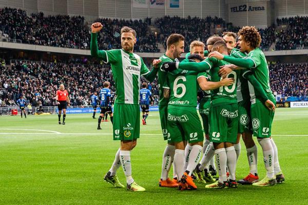 helsingborgs-vs-hammarby-tip-bong-da-16-4-2019 2