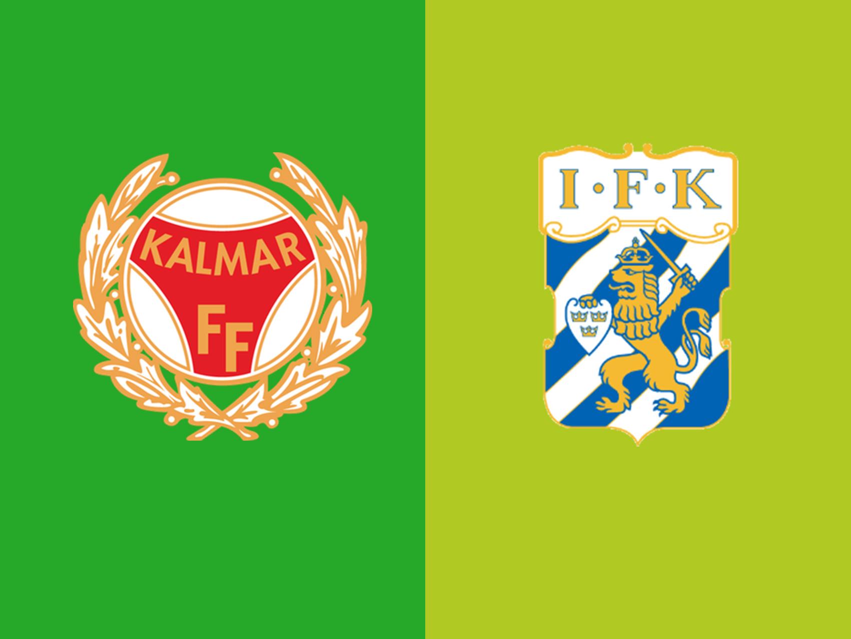 kalmar-vs-goteborg-tip-bong-da-26-4-2019 1