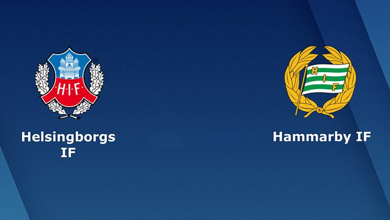 tip-keo-bong-da-ngay-15-04-2019-helsingborg-vs-hammarby-1