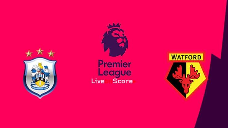 tip-keo-bong-da-ngay-19-04-2019-huddersfield-vs-watford-1