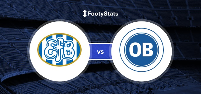 tip-keo-bong-da-ngay-23-04-2019-esbjerg-fb-vs-odense-boldklub-1